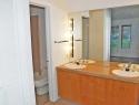 Squaw Valley Real Estate Bathroom