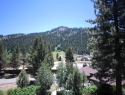 Squaw Valley Real Estate View