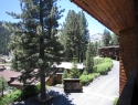 Squaw Valley Real Estate View 2