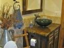 tsierra20121721j