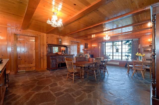 Lake Tahoe Real Estate 281 Paradise Flat Lane Rubicon