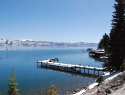 lake-tahoe-real-estate-agate-bay-pier2