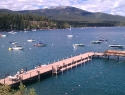 lake-tahoe-real-estate-agate-bay-pier3