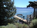 lake-tahoe-real-estate-agate-bay-pier