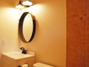 lake-tahoe-real-estate-10529-snowberry-bath-1
