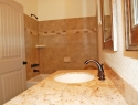 lake-tahoe-real-estate-10529-snowberry-bath-master-2