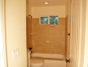lake-tahoe-real-estate-10529-snowberry-bath1-1