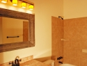 lake-tahoe-real-estate-10529-snowberry-bath2