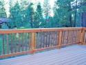 lake-tahoe-real-estate-10529-snowberry-deck