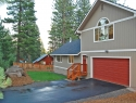 lake-tahoe-real-estate-10529-snowberry-front-2