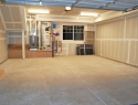 lake-tahoe-real-estate-10529-snowberry-garage