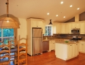 lake-tahoe-real-estate-10529-snowberry-kitchen