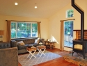 lake-tahoe-real-estate-10529-snowberry-living-2