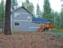 lake-tahoe-real-estate-10529-snowberry