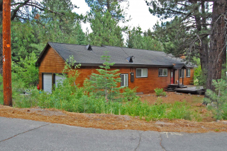 lake-tahoe-real-estate-front