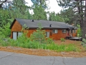 lake-tahoe-real-estate-front