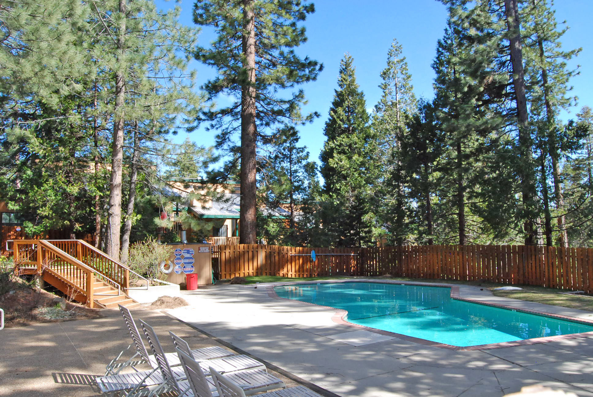 Kings Beach Lake Tahoe Ca Real Estate
