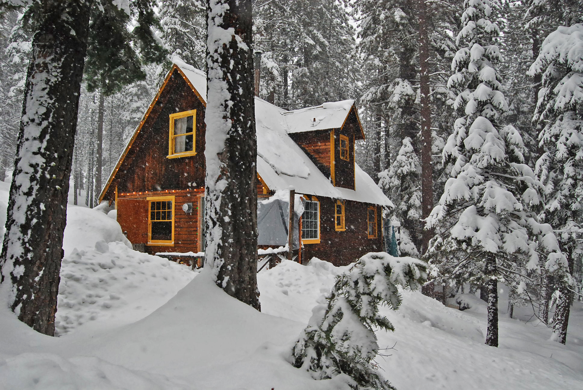 cabins years cheap south rentals tahoe cabin lake new in ca sale for