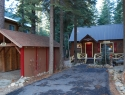 Lake Tahoe Real Estate 7275 3rd Ave Front