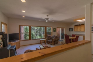 Lake Tahoe Real Estate 11235 Northwoods 1 3