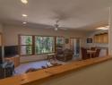 Lake Tahoe Real Estate 11235 Northwoods 1 3