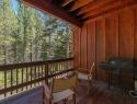 Lake Tahoe Real Estate 11235 Northwoods 1 5