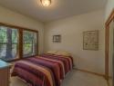 Lake Tahoe Real Estate 11235 Northwoods 1 6