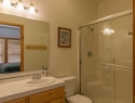 Lake Tahoe Real Estate 11235 Northwoods 1 9