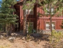 Lake Tahoe Real Estate 11235 Northwoods 1