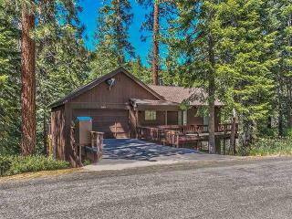 Lake Tahoe Real Estate 1194 Regency Way