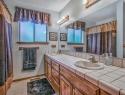 Lake Tahoe Real Estate 1194 Regency Way Bath1