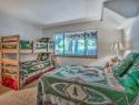 Lake Tahoe Real Estate 1194 Regency Way Bed1
