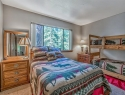 Lake Tahoe Real Estate 1194 Regency Way Bed2