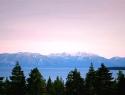 westshore-panorama