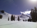 squaw-valley-real-estate-ski-resort