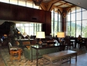 squaw-valley-real-estate-squaw-creek-lobby