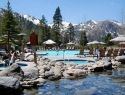 squaw-valley-real-estate-squaw-creek-pool