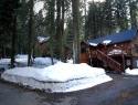 tahoe-pines-house