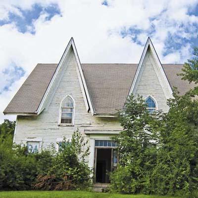 Free House | Lake Tahoe Real Estate